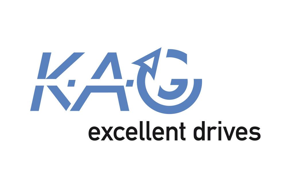 KAG Hannover